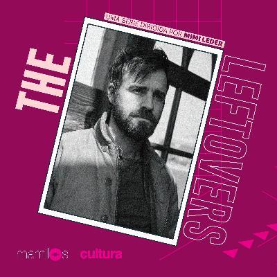 Mamilos Cultura 19: série The Leftovers - luto coletivo