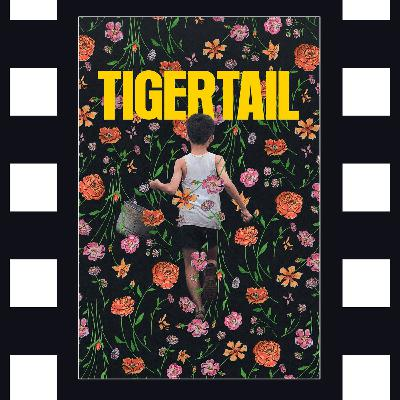 Tigertail - Overcoming Pride and the Immigrant Experience with Film_Junkie_Reviews