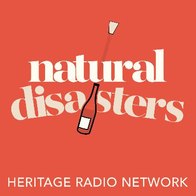 New Season Coming Soon on Heritage Radio Network!