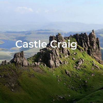 Castle Craig Rehab Review (Podcast) * Cost, Complaints, Praise, Success, Know Before You Go to Castle Craig Hospital