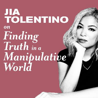 Jia Tolentino on Finding Truth in a Manipulative World