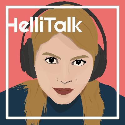 Episode 5 - The Art of Saying NO- هنر نه گفتن - قسمت دوم
