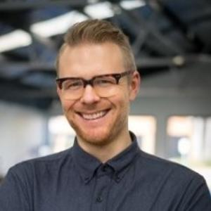 Episode 131: Chad Lakin: How to Scale and Improve Your Corporate Video Strategy with Shootsta