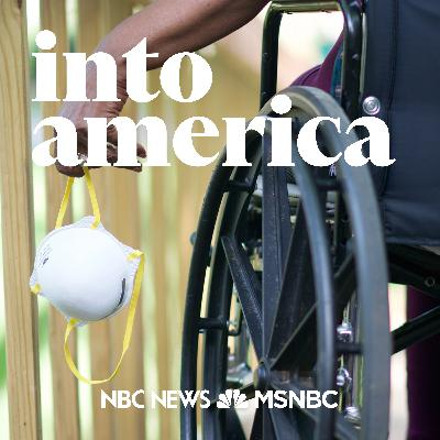 Into Facing the Pandemic with a Disability