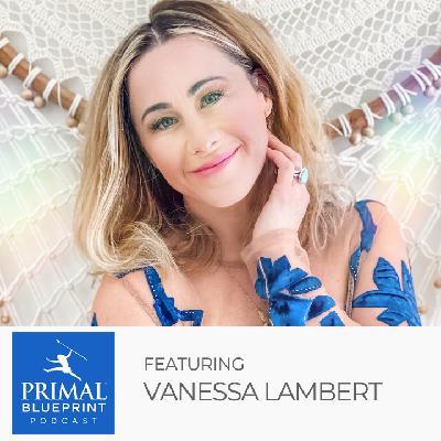 Vanessa Lambert