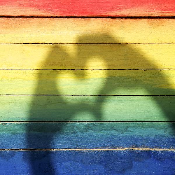 Fragen und Antworten zur Lage der LGBT+Nation | 12. August 2018