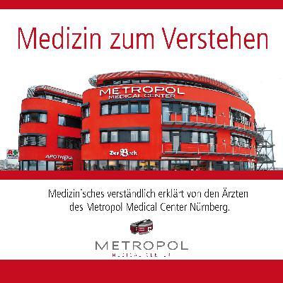 Knie: Meniskus und vorderes Kreuzband - Dr. Markus Wohlgefahrt