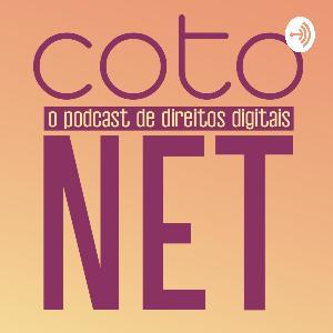 Coto.net 5 - O melhor e o pior de 2018   🎄 Especial de Natal