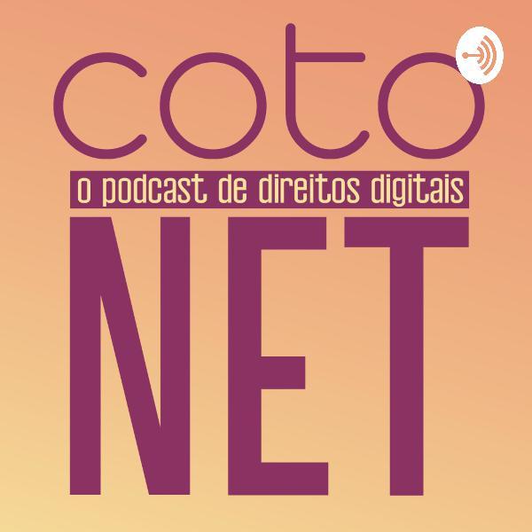 Coto.net 3 - Tecnologia e mulheres: segurança ou controle?