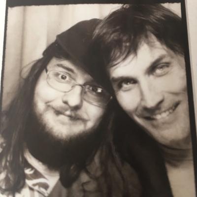 Ep. #607: Bill MacKay & Nathan Bowles