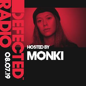 Defected Radio 5th July 2019