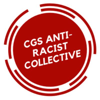 S3-E4 You Can't Opt Out: A conversation with the Anti-Racist Collective (ARC)
