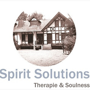 Interview Maike Knop - SpiritSolutions