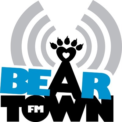 Chapter Eight - From Cub to Grizzly - The Story Of Beartown Radio