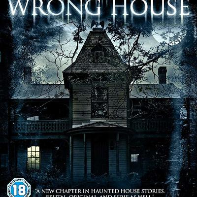 Wrong House Movie