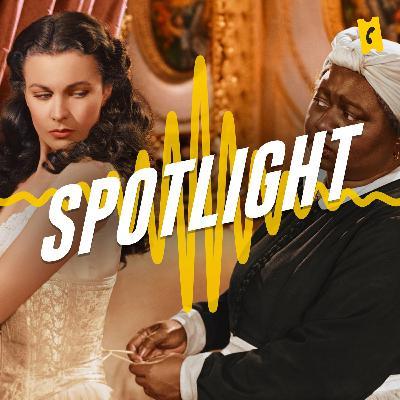 Polémique, censure, pédagogie : faut-il recontextualiser les films et séries ?