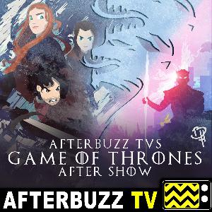 Did You Like Game of Thrones? Overall Series Discussion and Review