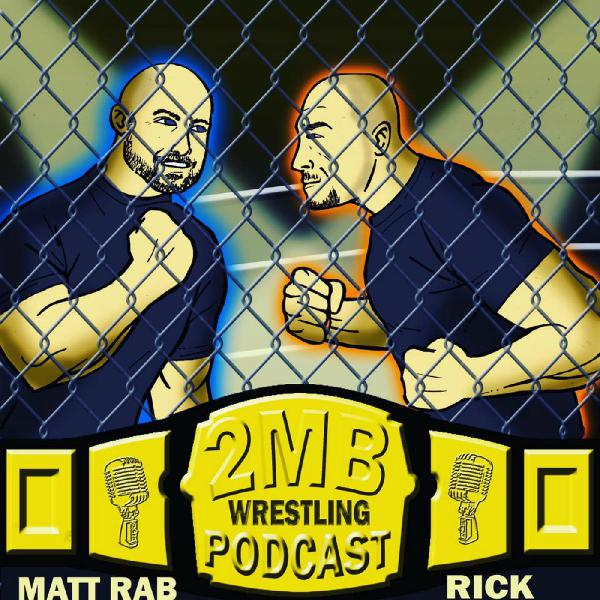 EP #27 - Battleground Preview