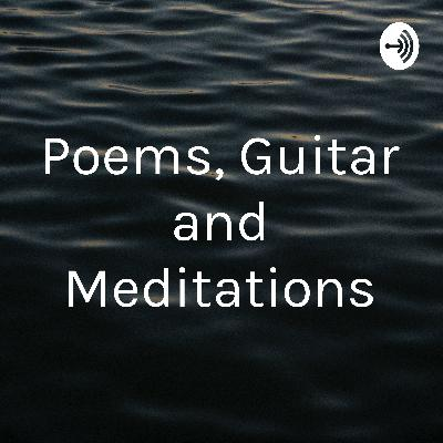 Meditations with Jonah, Ep 30 (After the Rain)