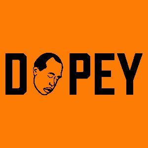 Dopey 215: Michael Des Barres, Alan, Ryan, LSD, Coke, Booze, Occult