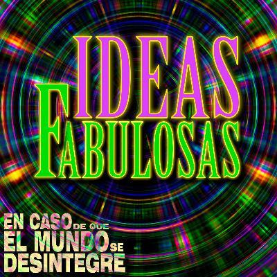 4881: Ideas Fabulosas