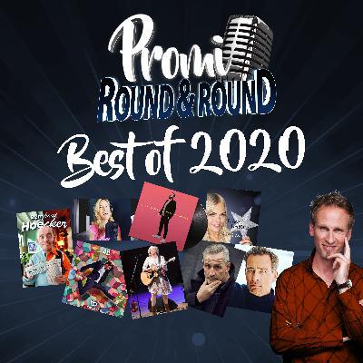 BestOf Promi Round&Round 2020