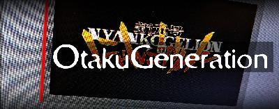 OtakuGeneration.net :: (Show #817) Winter Impressions