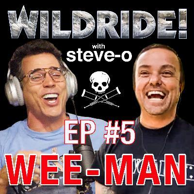 Wee-Man