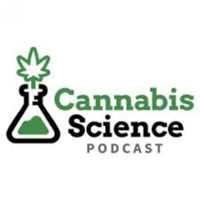 Veterinary Cannabis - Medicating Our Pets