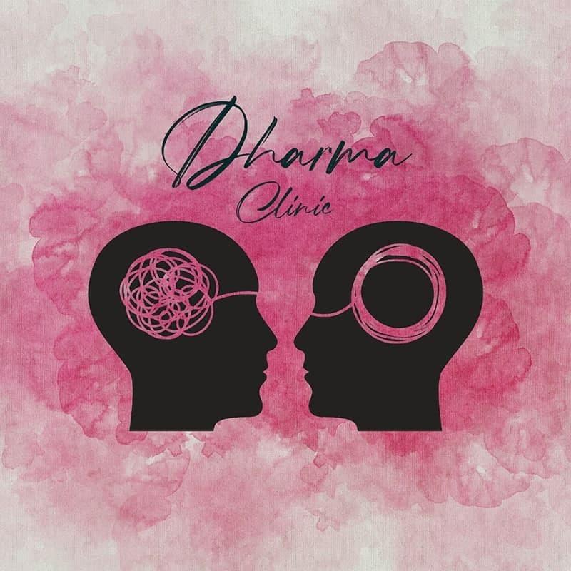 پادکست روانشناسی و پزشکی دارما کلینیک | Dharma Clinic Podcast