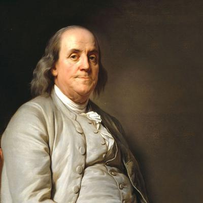 Hillsdale Dialogues 4-9-21 American Heritage: Benjamin Franklin Pt. I