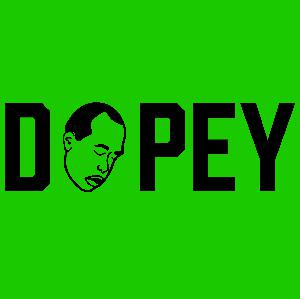 Dopey 226: Sexed out, Love Sick, Heart Broke, and Crack smoke, Bob Forrest, Relapse