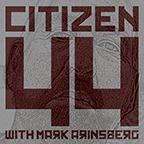 C44 / Show#72 / RickDerringer