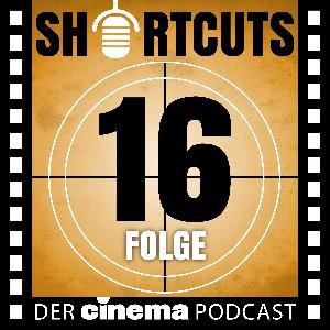 Kino-Vorschau Ladybird, Ghost Stories, Avengers Infinity War, The Alienist u.v.m.