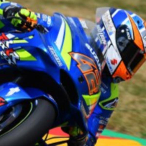 TMCBLOG PODCAST #3 : Review Paruh Pertama MotoGP 2018 : KTM, Aprilia, dan Suzuki