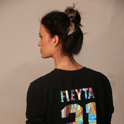 Veronika Fleyta — DHM Podcast #953 (Ibiza Global Radio, July 2020)