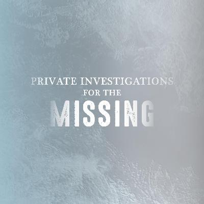 Invested in Victims w/ Prosecutor Michelle Kaszuba