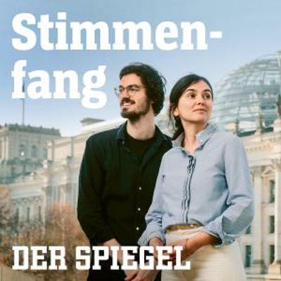 Damit Sylt nicht das nächste Ischgl wird: Wie Deutschland jetzt Urlaub macht