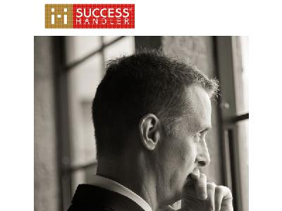 Franchise Interviews - Hiring A Business Coach: Success Handler