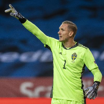 Royal Blue: Robin Olsen arrival and what it means for Jordan Pickford | And should Everton move for Josh King after striker exits?