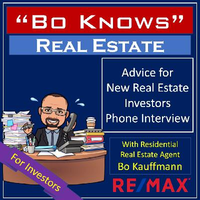 Solid Tips For Real Estate Investors