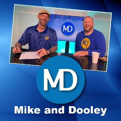 Love Others with Mike and Dooley
