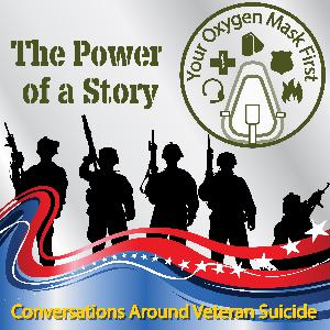 YOMF026: Ryan Stevenson - MDMA Assisted Psychotherapy for PTSD