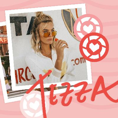Season 2 Episode 2 | Tezza