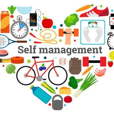 Quanto é importante saper gestire se stessi?