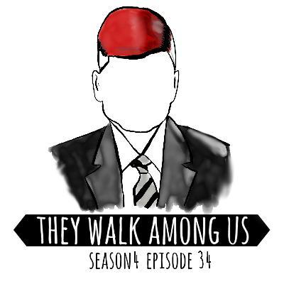 Season 4 - Episode 34