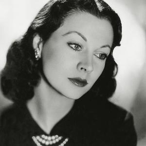 LETTERS READ INCUBATOR I: Peter Rogers Meets Tennessee Williams & Vivien Leigh