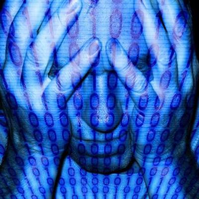 Essere liberi nell'era dell'informazione