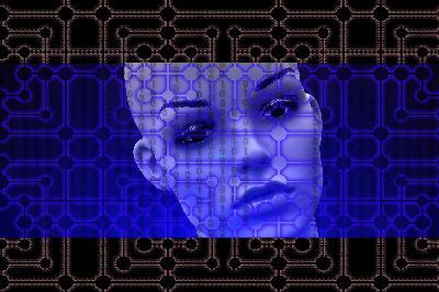 #133 Who's Afraid of Sex Robots?