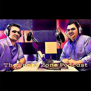 Episode 154: Steve Larsen - Sales Funnel Radio